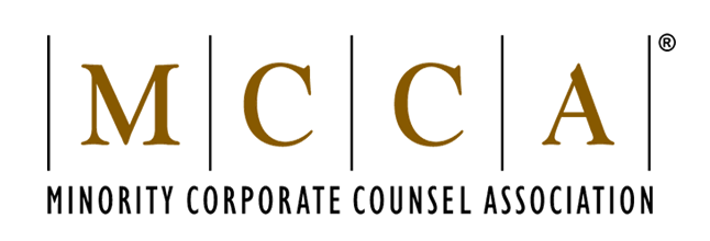 Minority Corporate Counsel Association Logo