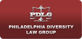 Philadelphia Diversity Law Group Logo