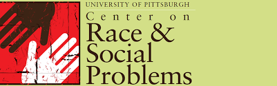 Center for Race and Social Problems Logo