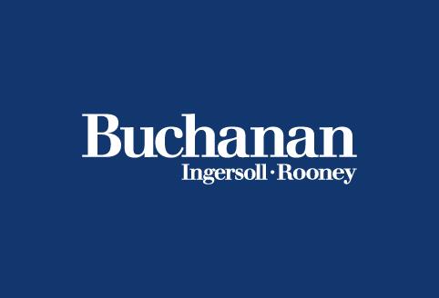 Stuart P  Slotnick | Buchanan Ingersoll & Rooney PC