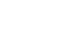 Buchanan Logo