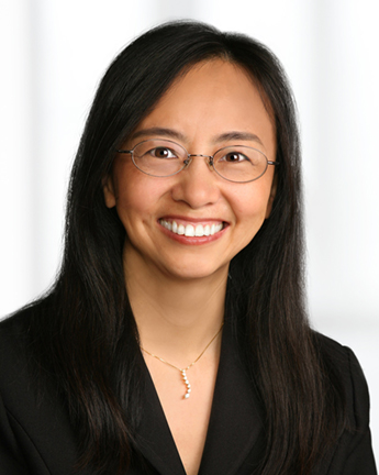 Fang Liu, Ph.D.'s Photo